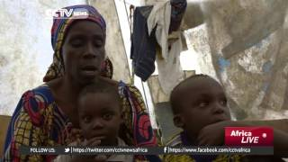 Part 1: Life in the shadow of Boko Haram
