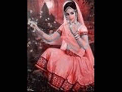 tari aankh no afini by manhar udhas