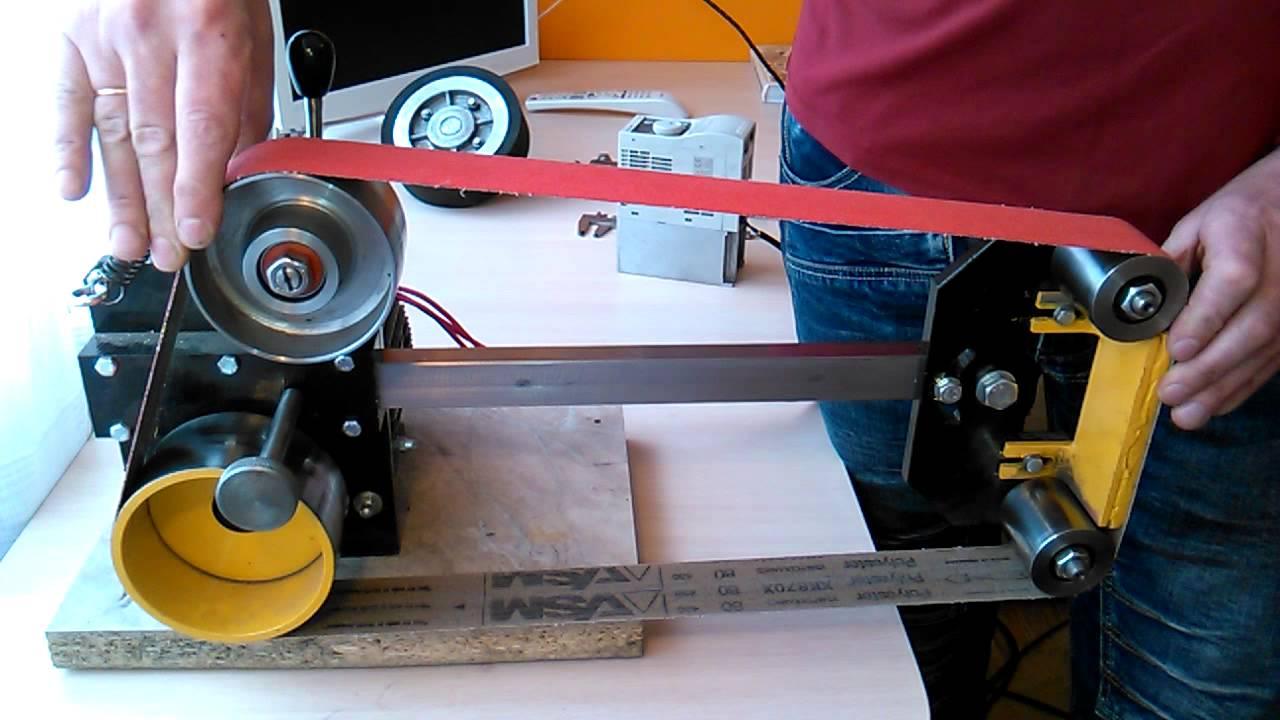 Изготовление роликов для гриндера своими руками