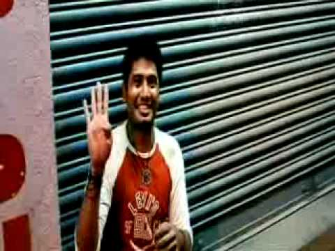 Katrathu Tamil M.a.flv video