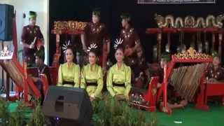 Download Lagu Kab. Banyuwangi Juara I Lomba Seni Musik Tradisi SMA Pekan Seni Pelajar 2015 Gratis STAFABAND