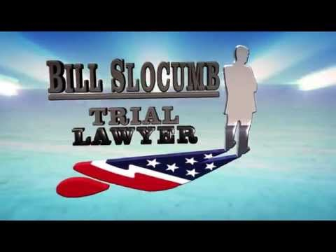 Weed Laws | Criminal Defense Attorney Bakersfield | Bill Slocumb Law (661) 324-1400
