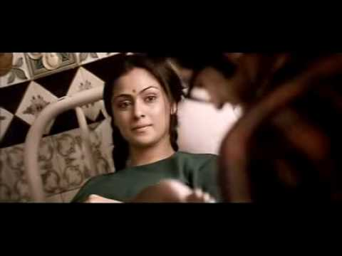 VAARANAM AAYIRAM - GREATEST WORDS BY DAD