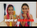 Download Badri Ki Dulhania | Title Track | BOLLYWOOD | Naach Choreography in Mp3, Mp4 and 3GP