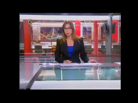 ערוץ 10- חדשות אופטמיות, רפואה גנטית מותאמת אישית בסרטן