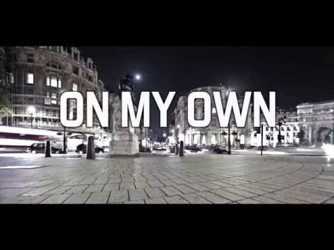 Stera - On My Own [Music Video] @LinkUpTV