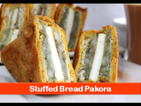 http://letsbefoodie.com/Images/Stuffed-Bread-Pakora-With-Paneer-Potato.png