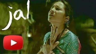 Purab Kohli SEDUCES Kirti Kulhari   'Jal' Movie   First Look
