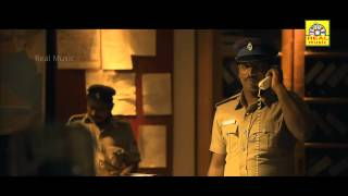 Salim | Letest Tamil movie Super scene HD