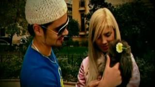 Дима Билан - Стань для меня