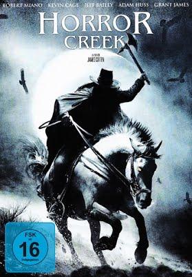 western film kostenlos