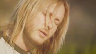 Lay It On Down Kenny Wayne Shepherd Band