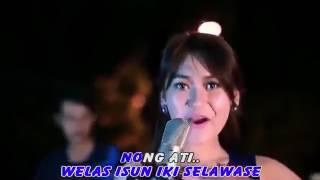 download lagu Vita Alvia - Selawase Nong Ati gratis
