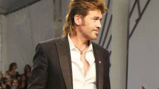 Billy Ray Cyrus - Right Face Wrong Time