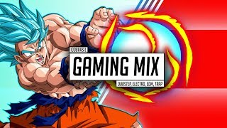 Best Music Mix 2019   ♫ 1H Gaming Music ♫   Dubstep, Electro House, EDM, Trap #12