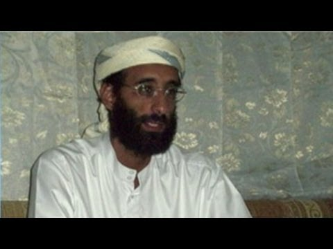 Anwar al-Awlaki Killed in Yemen; Linked to 9/11, Fort Hood, Failed Times Square, Underwear Bombings