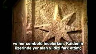 2012 : Cross of Hedaye,Hendey Hacinin Sirri!