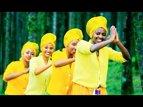 Ashenafi Zeberga - Segele (ሰገሌ) - New Ethiopian Music 2016 (Official Video)