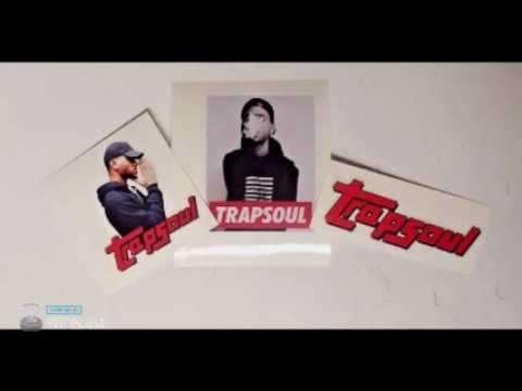 RnB Mix - TrapSoul 3 2016