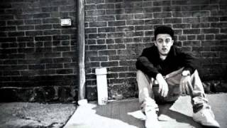Watch Mac Miller People Under The Stairs video