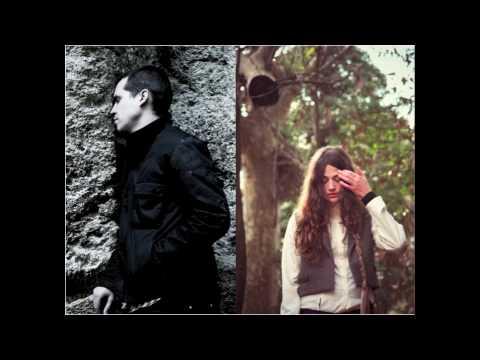 Espaldamaceta feat. Maria Rodes - El Partisano