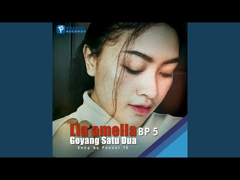 Download Goyang Satu Dua Mp4 baru