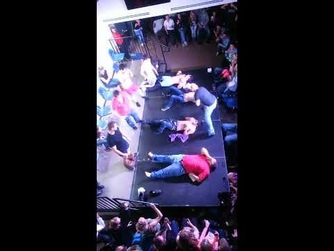 Tony Lee Xxx - Gay Whip Cream Scene *funny* video