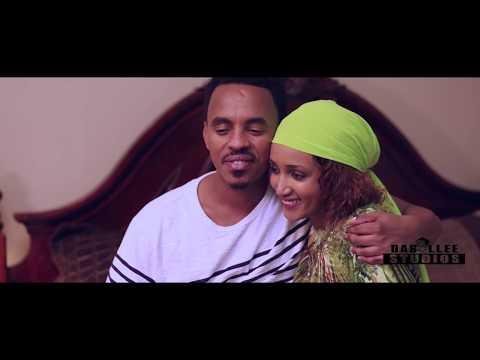 Nigusu Tamirat  ~Aslii Tiiya~[HD] NEW 2016 Oromo Music Video