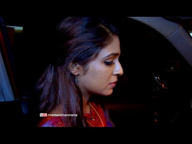 Ponnambili | Tragedy comes to Ponnu's life... | Mazhavil Manorama