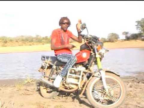 AVSEQ02 Philly Kilinga Mweene   Kimosa Kyakwa