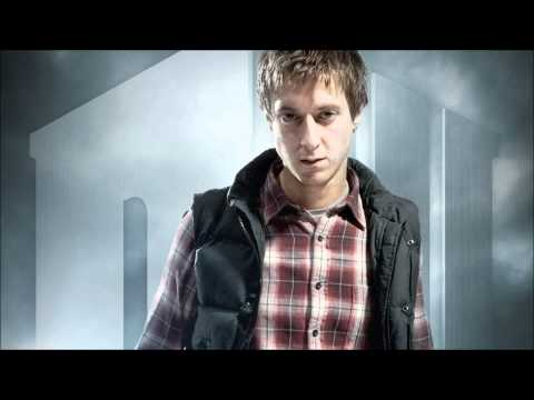 Edmund - I Am The Chancer