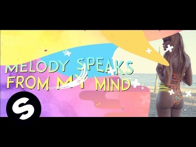 Trobi & Boaz van de Beatz feat. Âdïka & KaliBwoy - U Don't Know (Official Music Video)