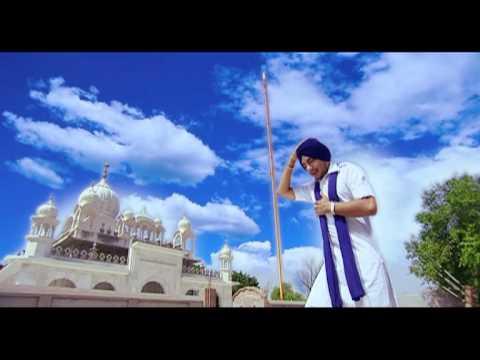 Deep Dhillon - Mere Shehenshah (official Video) [album : Mere Shehenshah] Top Hit Song 2014 video
