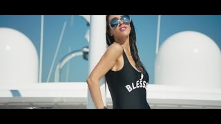 Hande Yener - Kışkışşş  ( Official Video )