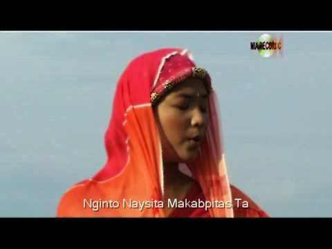 Tayan Balingan Ka (Sana'y Kapiling Ka by Jolina)
