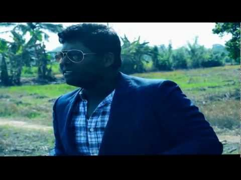 Digu Dasa Dutuwama Full Hd By-lahiru N Ranasinghe (funny Video) video