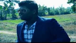 Digu Dasa Dutuwama Full HD By-Lahiru N Ranasinghe (Funny Video)