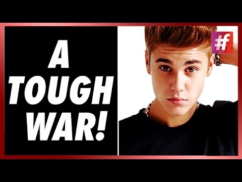 Justin Bieber Tears Up Over Amy Winehouse's Documentary and Battles Depression!