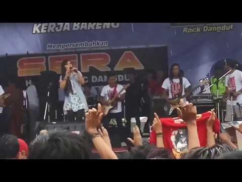 download lagu SERA Lagu Terbaru Muskurane Live Temanggung gratis