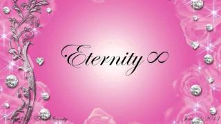 Watch Eternity Love video