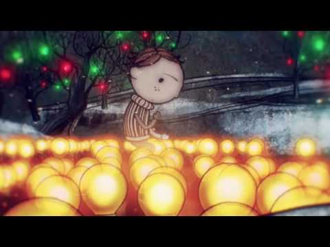 George Michael  December Song I Dreamed of Christmas
