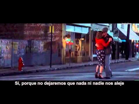 Download Lagu Aerosmith - Fly Away From Here (Subtitulada en español) HD MP3 Free