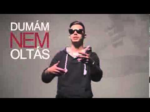 Halott Pénz Feat Diaz, Mentha - Hello Lányok