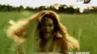 Watch Beyonce Beautiful Nightmare video