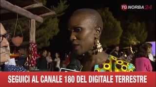 Cassano Delle Murge raccolta fondi per progetto in Senegal