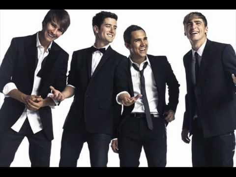 Beautiful Babes 1x13 (Big Time Rush Love Story)