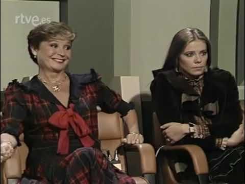Lina Morgan (1982) -