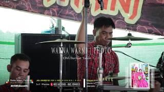 "OM. Berkat Yakin / BY palembang Live Naskah II  "" Si Kecil """