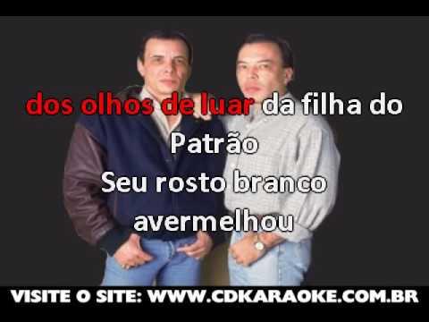 Chrystian & Ralf   Olhos De Luar