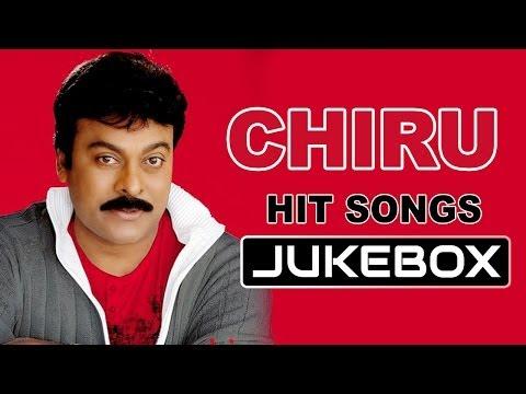 Chiranjeevi Sensational Hits || 100 Years of Indian Cinema ||...